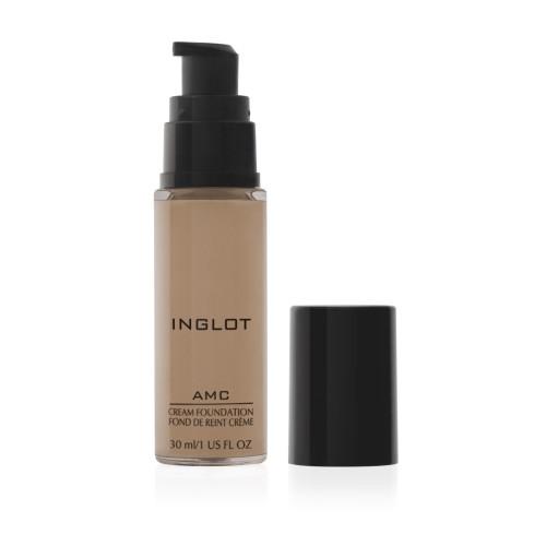 Inglot AMC Cream Foundation NF LW500 30ml