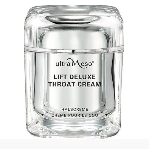 Binella Ultra Meso Lift Deluxe Throat Cream 50ml
