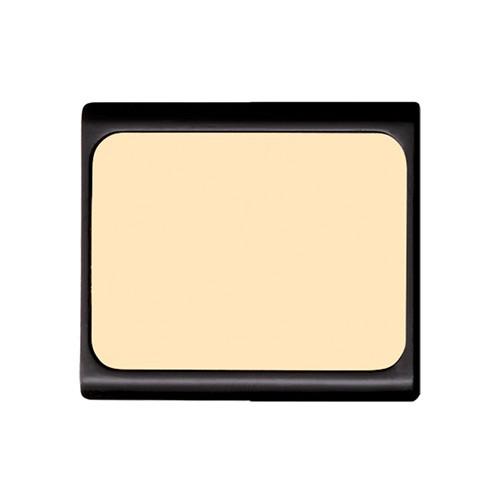 Jean d´Arcel Camouflage Cream Nr. 02