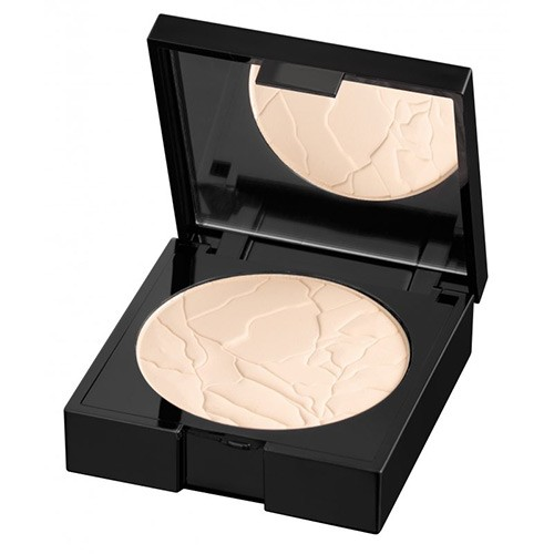 Alcina Matt Sensation Powder light 1Stk