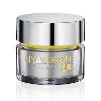 Alcina Hyaluron 2.0 Face Cream 50ml