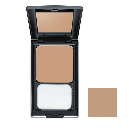 Malu Wilz Perfect Finish Foundation Charming Cashmere Nr.04 9g