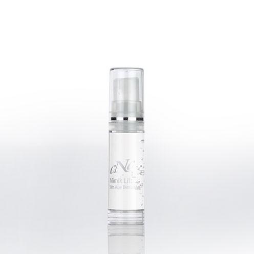 CNC aesthetic world Mimik Lift Skin Age Diminisher Sondergröße 5ml