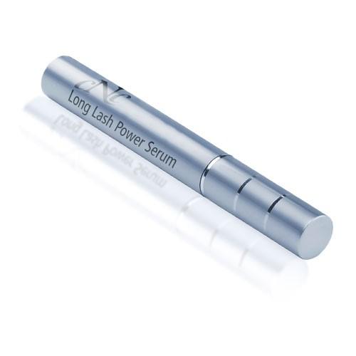 CNC Long Lash Power Serum 6ml