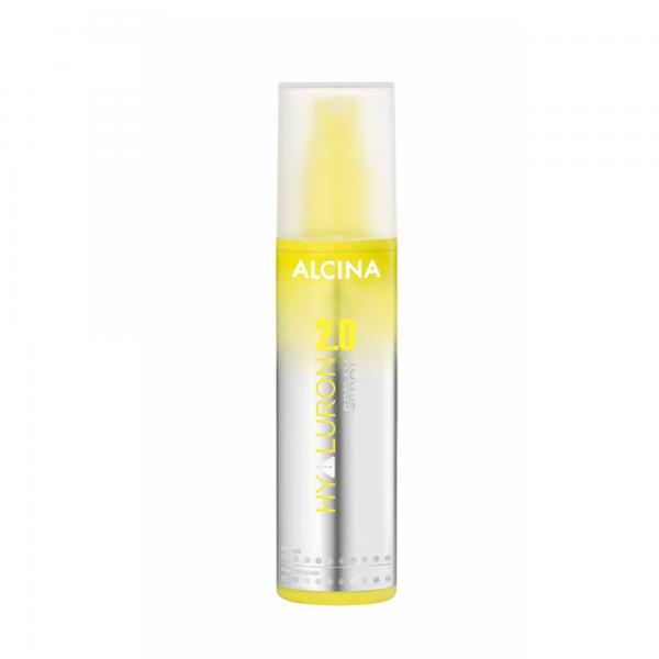 Alcina Hyaluron 2.0 Spray