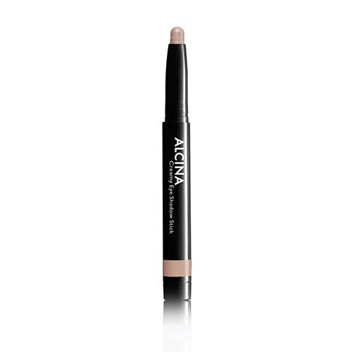 Alcina Creamy Eyeshadow Stick taupe 010 1Stk
