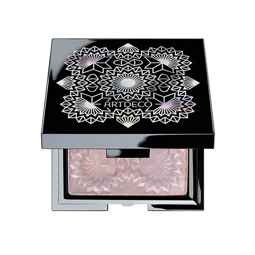 Artdeco Holo Glam Iridescent Light Powder 14g