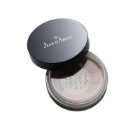 Jean d´Arcel Camouflage Fixing Powder 15g