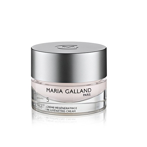 Maria Galland 5 Creme Regeneractrice 50ml