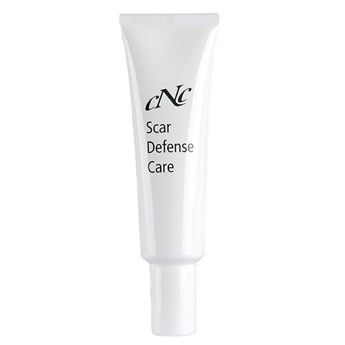 CNC Scar Defense Care 30ml