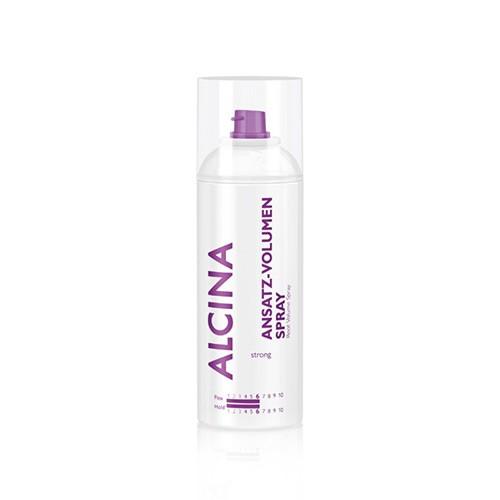Alcina Ansatz-Volumen-Spray 200ml