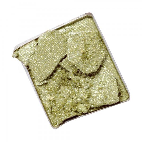 ANNEMARIE BÖRLIND PUDERLIDSCHATTEN golden green 58 2g