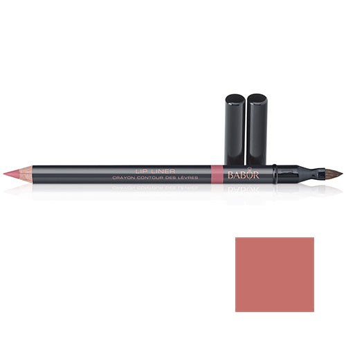 Babor AGE ID Make-up Lip Liner 03 nude rose 1g