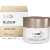 Babor Skinovage Vitalizing Cream 50ml