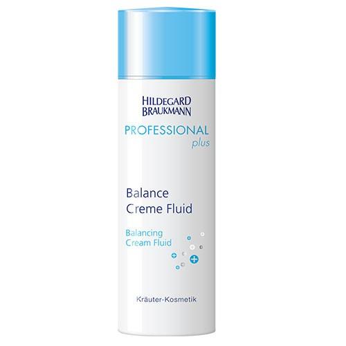 Hildegard Braukmann Professional Balance Fluid 50ml