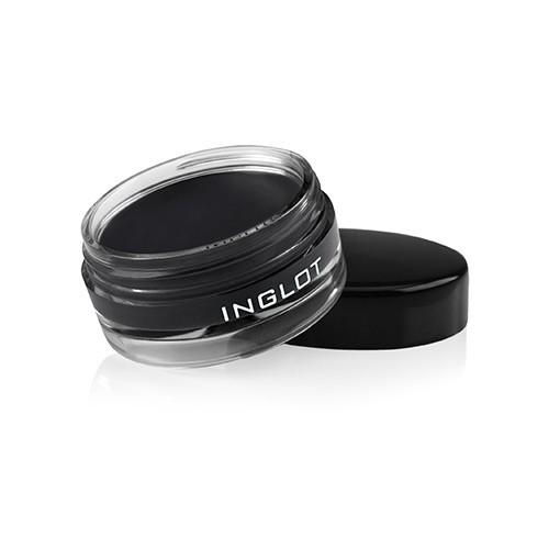 Inglot AMC Gel-Eyeliner Nr.77 5,5g