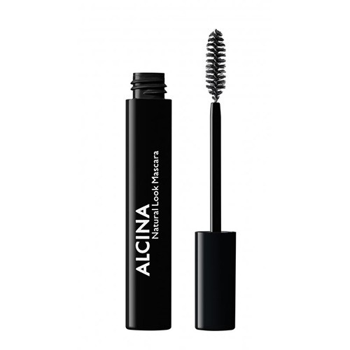 Alcina Natural Look Mascara 1Stk