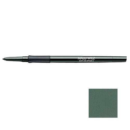 Malu Wilz Soft Eye Styler Pine Forest Nr.6 Stift 1Stk.