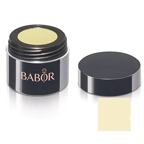 Babor AGE ID Make-up Camouflage Cream 01 4g