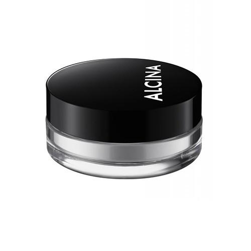 Alcina Luxury Loose Powder 1Stk