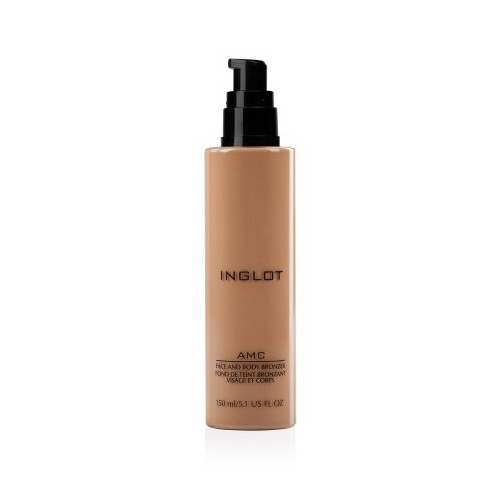 Inglot ACM Face and Body Bronzer Nr.94 150ml