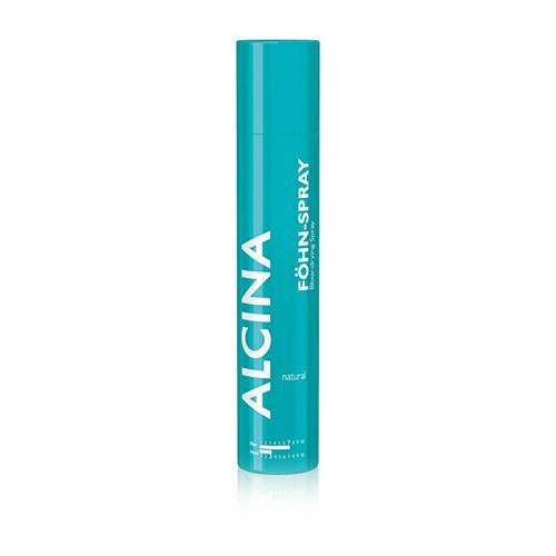 Alcina Föhn-Spray 200ml