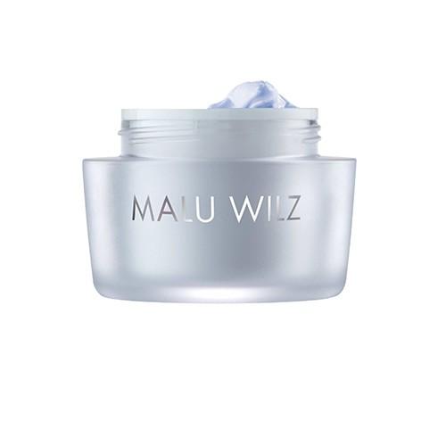 Malu Wilz Hyaluronic Active+ Cream Soft 50ml