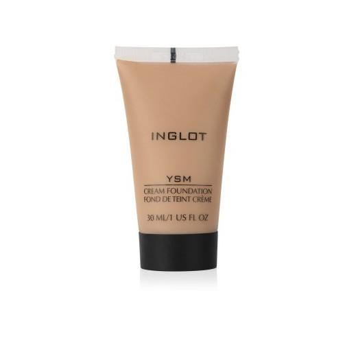 Inglot YSM Cream Foundation Nr.41 30ml