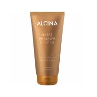 Alcina Selbstbräuner Gesicht 50ml