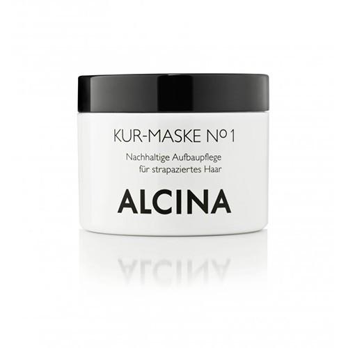 Alcina Kur-Maske N°1 200ml