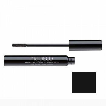 Artdeco Amazing Effect Mascara black 6ml