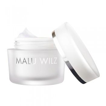 Malu Wilz Hyaluronic Max³ Cream Soft 50ml