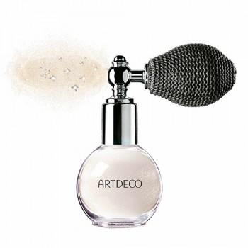Artdeco Holo Glam Crystal Beauty Dust 3 7g
