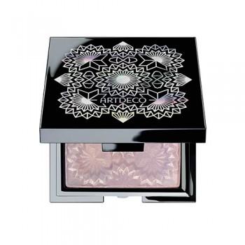 Artdeco Holo Glam Iridescent Light Powder 14g