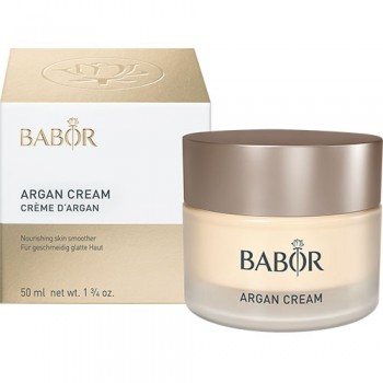 Babor Skinovage Classics Argan Cream 50ml