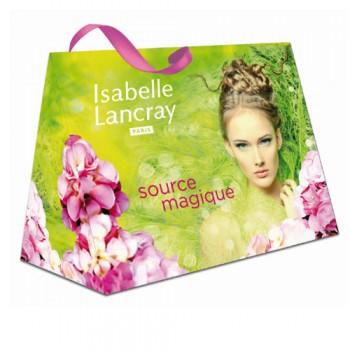 Isabelle Lancray Vitamina Sommer-Triangel 160ml
